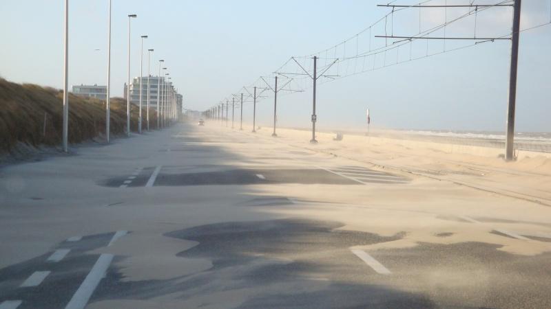 Les nouvelles de Ostende  Dsc03923