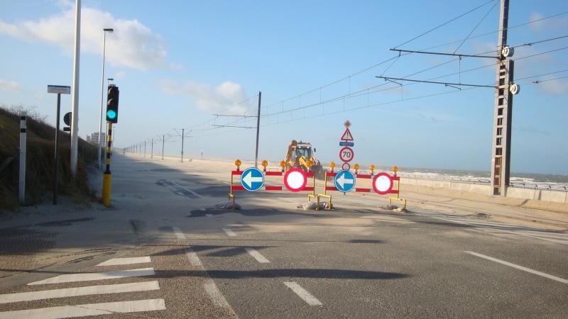 Les nouvelles de Ostende  Dsc03924