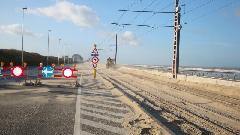 Les nouvelles de Ostende  Dsc03925