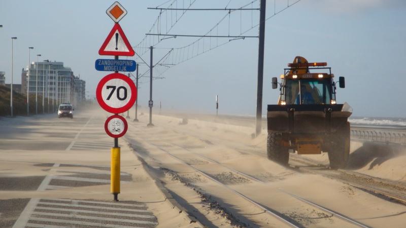 Les nouvelles de Ostende  Dsc03926