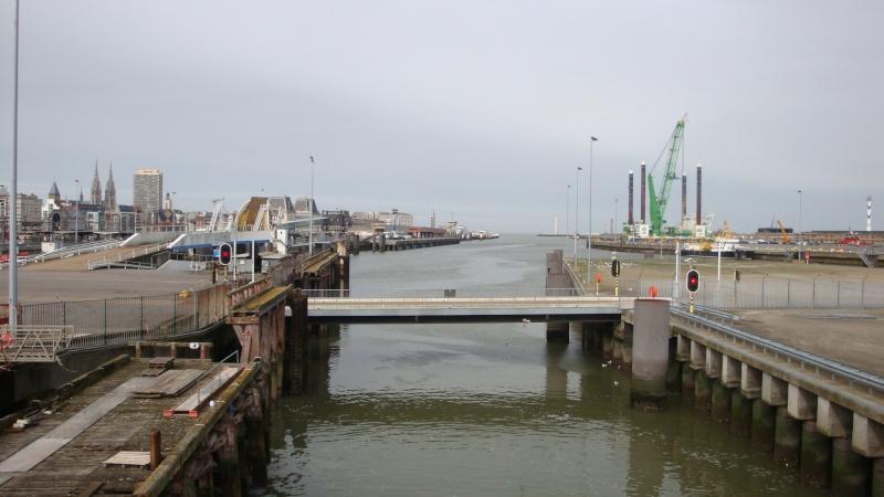 Les nouvelles de Ostende  - Page 5 Dsc04028