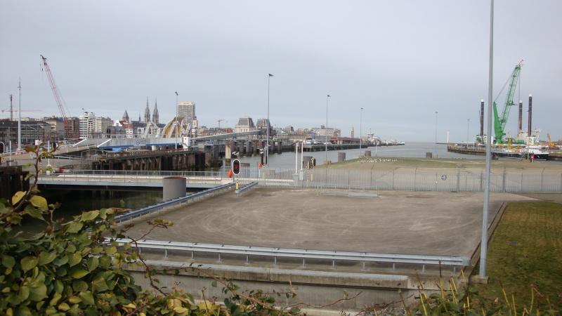 Les nouvelles de Ostende  - Page 5 Dsc04029