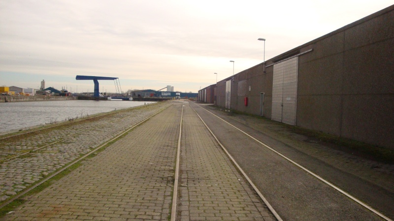 Les nouvelles de Ostende  - Page 6 Dsc04037