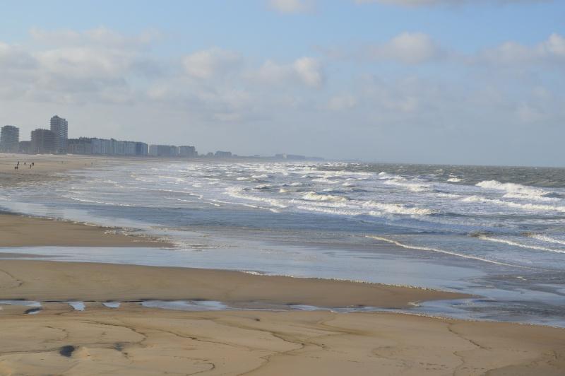 Les nouvelles de Ostende  Dsc_0010