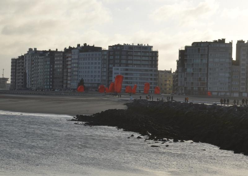 Les nouvelles de Ostende  Dsc_0012