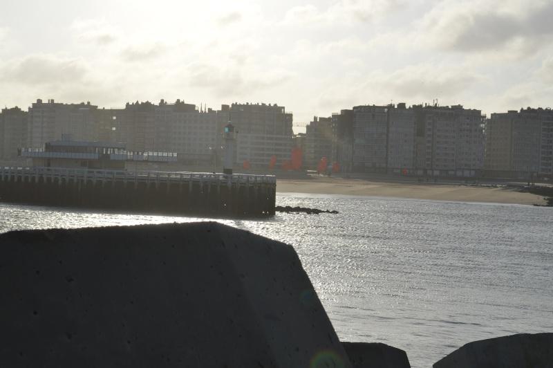 Les nouvelles de Ostende  Dsc_0013