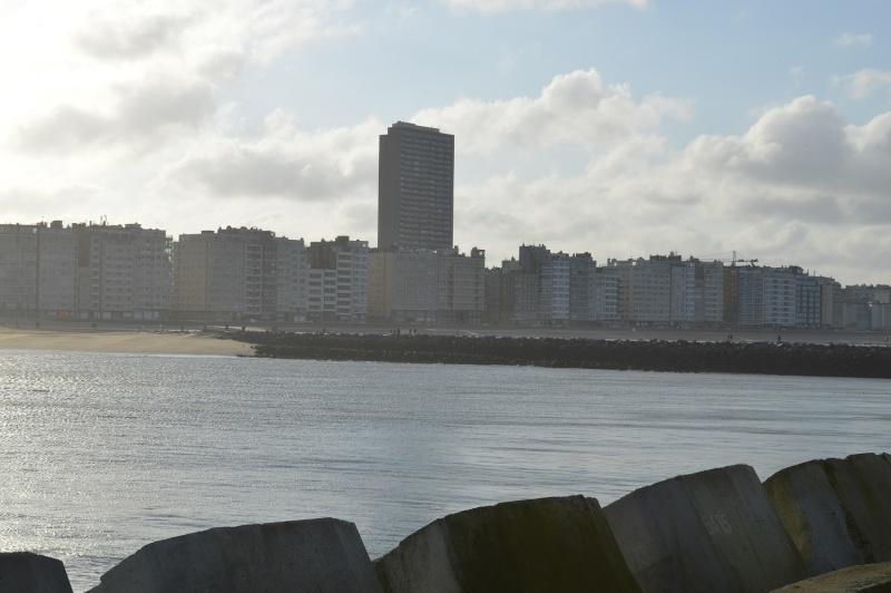 Les nouvelles de Ostende  Dsc_0015