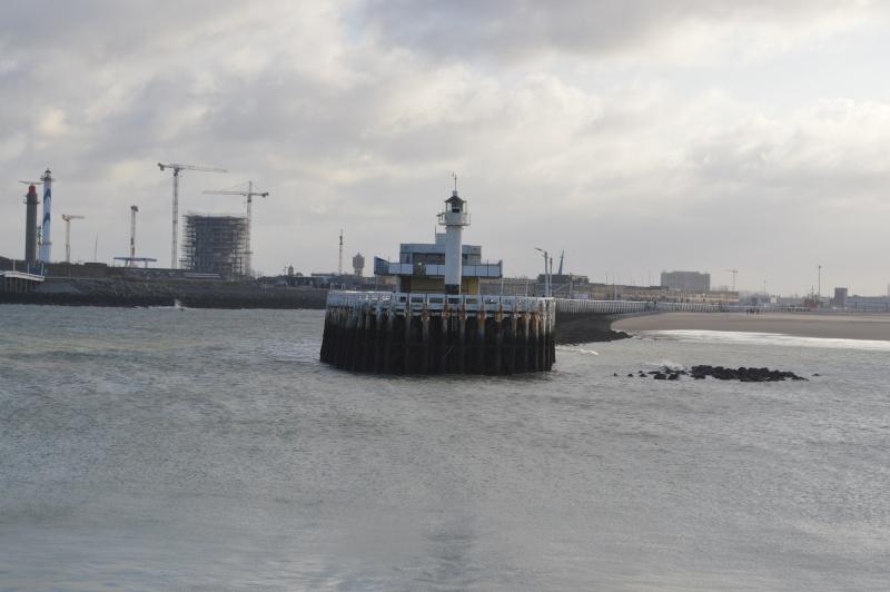 Les nouvelles de Ostende  Dsc_0016