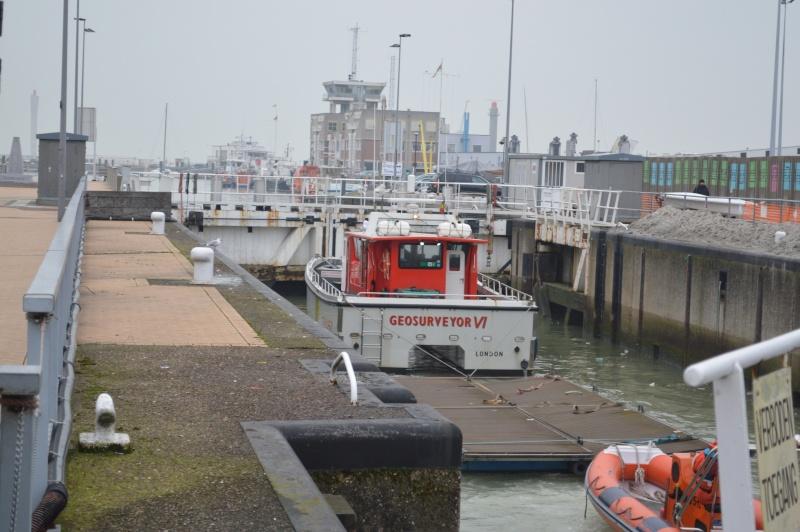Les nouvelles de Ostende  Dsc_0035