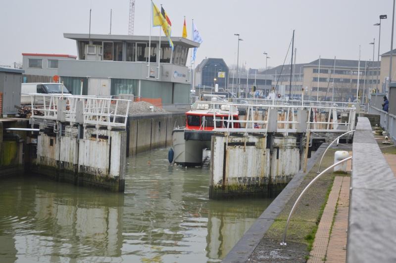 Les nouvelles de Ostende  Dsc_0036