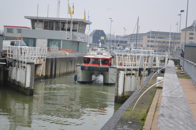 Les nouvelles de Ostende  Dsc_0037
