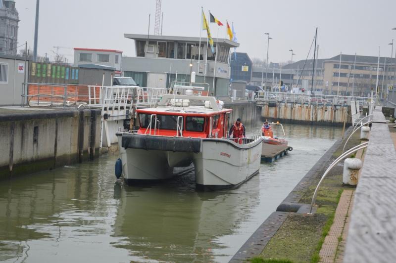Les nouvelles de Ostende  Dsc_0043
