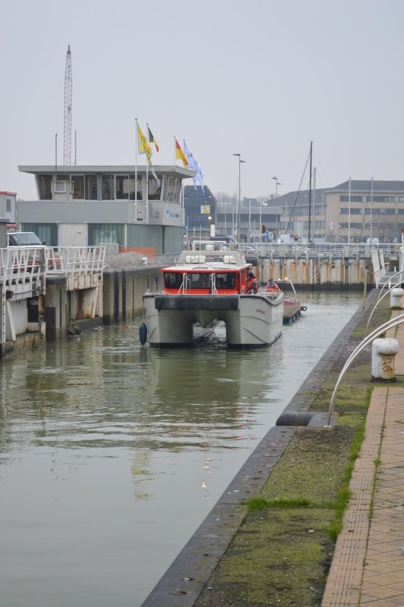 Les nouvelles de Ostende  Dsc_0044