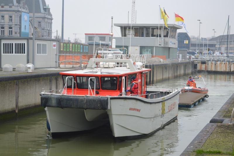 Les nouvelles de Ostende  - Page 2 Dsc_0045