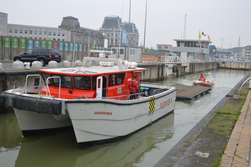 Les nouvelles de Ostende  - Page 2 Dsc_0046