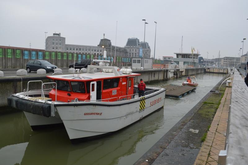 Les nouvelles de Ostende  - Page 2 Dsc_0047