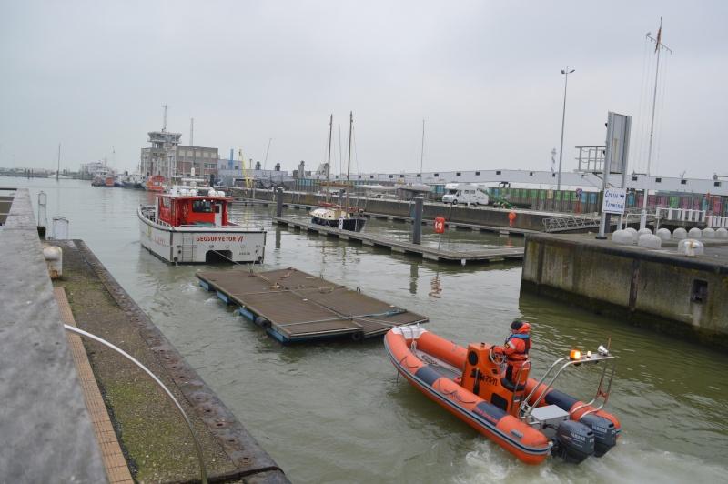 Les nouvelles de Ostende  - Page 2 Dsc_0050