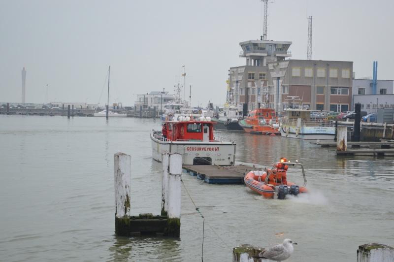 Les nouvelles de Ostende  - Page 2 Dsc_0051