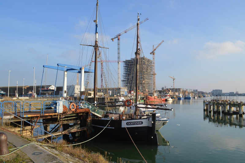 Les nouvelles de Ostende  - Page 2 Dsc_0054