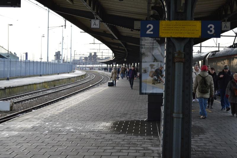 escapade à Ostende le samedi 21 février 2015 Dsc_0138