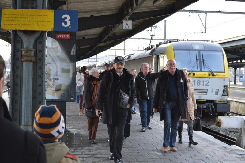 escapade à Ostende le samedi 21 février 2015 Dsc_0139
