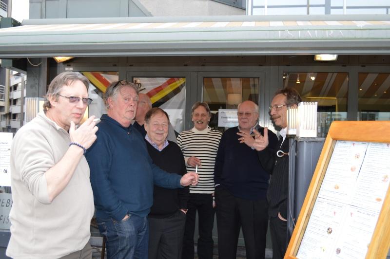 escapade à Ostende le samedi 21 février 2015 Dsc_0141