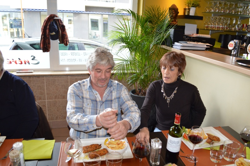 escapade à Ostende le samedi 21 février 2015 Dsc_0144