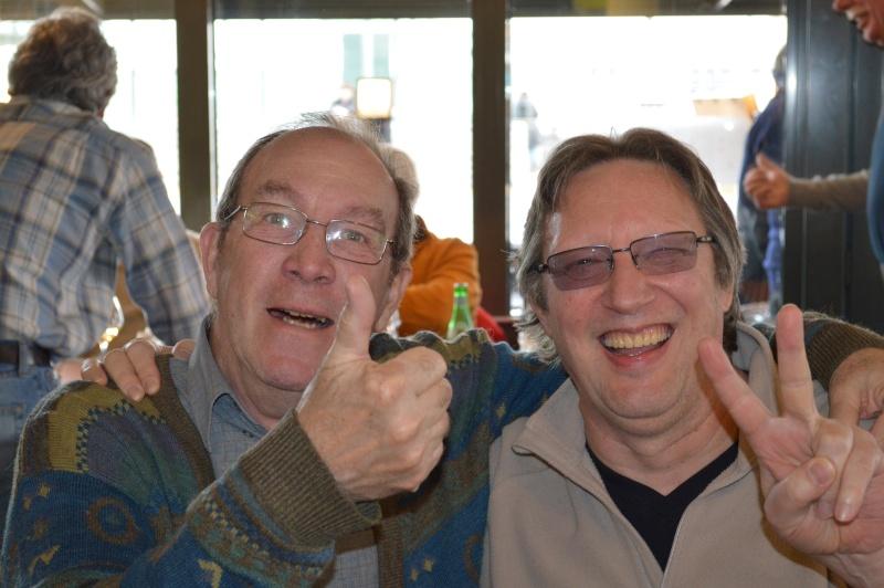 escapade à Ostende le samedi 21 février 2015 Dsc_0157