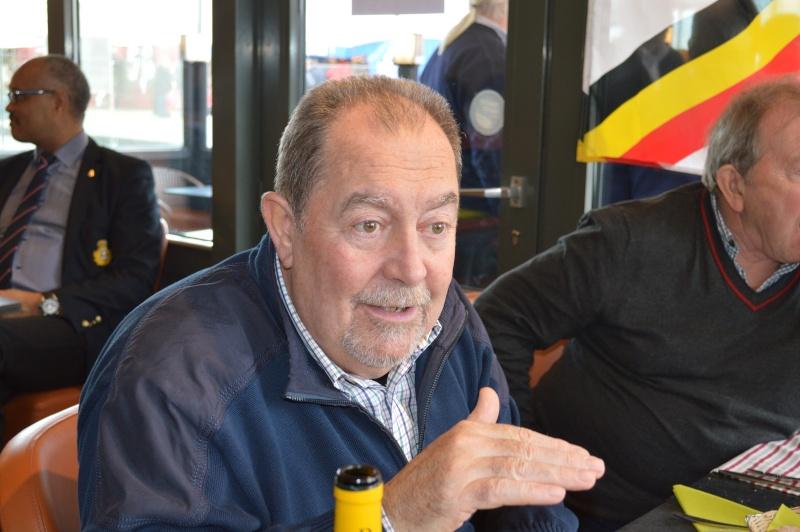 escapade à Ostende le samedi 21 février 2015 Dsc_0163