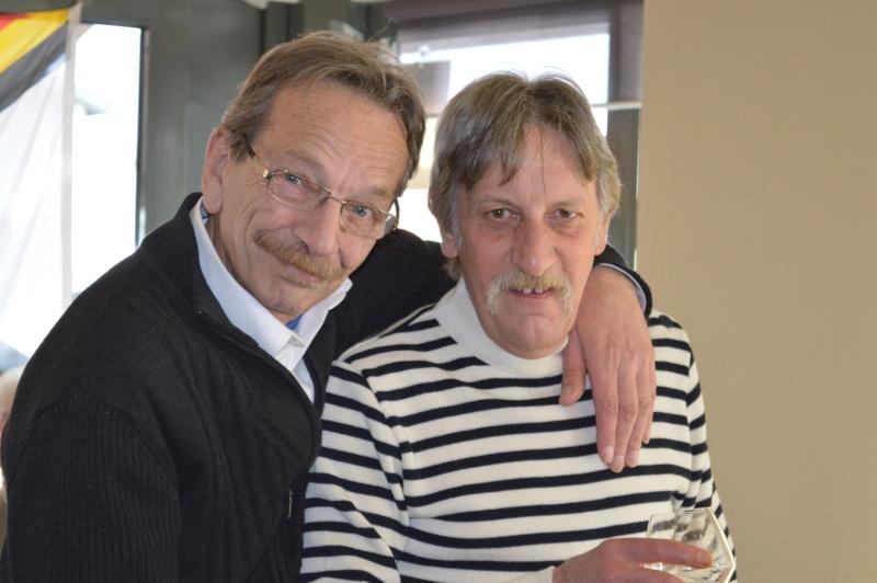 escapade à Ostende le samedi 21 février 2015 Dsc_0191