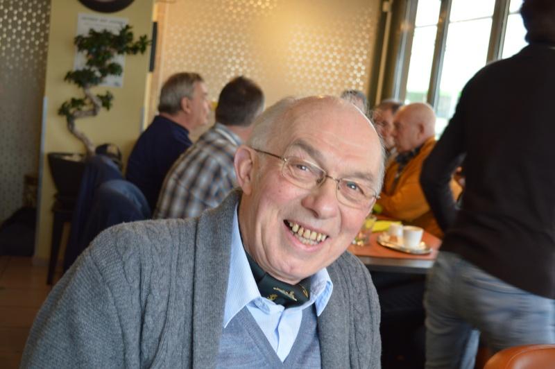 escapade à Ostende le samedi 21 février 2015 Dsc_0192