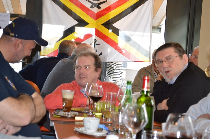 escapade à Ostende le samedi 21 février 2015 - Page 2 Dsc_0204