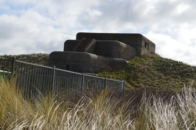 Bunker .147 - Page 5 Dsc_0209