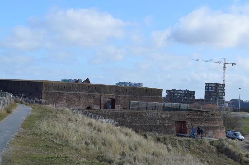Bunker .147 - Page 5 Dsc_0212