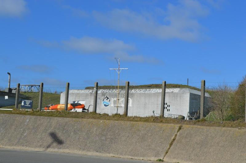 Bunker .147 - Page 5 Dsc_0216