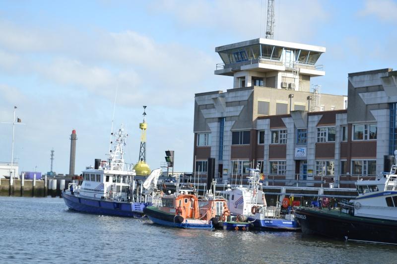 Les nouvelles de Ostende  - Page 4 Dsc_0227