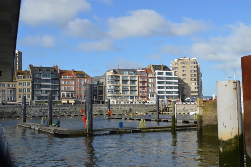 Les nouvelles de Ostende  - Page 4 Dsc_0233