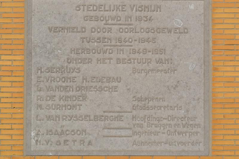 Les nouvelles de Ostende  - Page 5 Dsc_0254