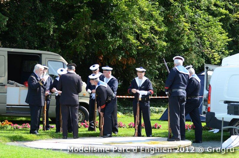 Salon du modélisme au Parc d'Enghien les 4 et 5 août 2012   - Page 5 Dsc_1210