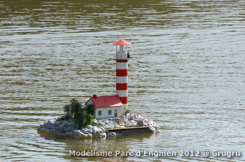 Salon du modélisme au Parc d'Enghien les 4 et 5 août 2012   - Page 5 Dsc_1211