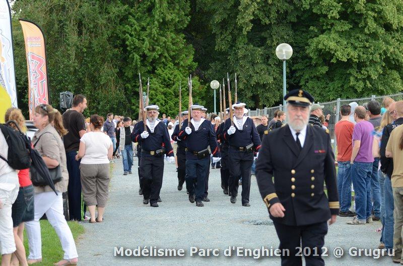 Salon du modélisme au Parc d'Enghien les 4 et 5 août 2012   - Page 5 Dsc_1710