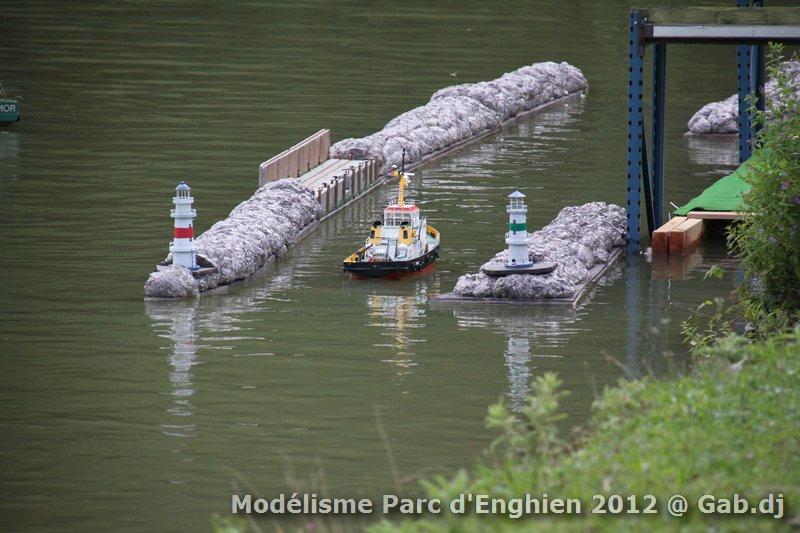 Salon du modélisme au Parc d'Enghien les 4 et 5 août 2012   - Page 5 Img_4610
