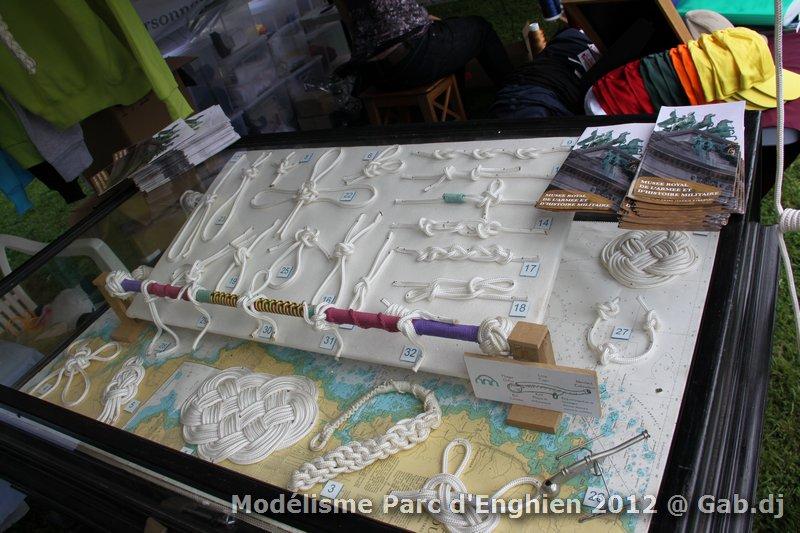 Salon du modélisme au Parc d'Enghien les 4 et 5 août 2012   - Page 5 Img_4612