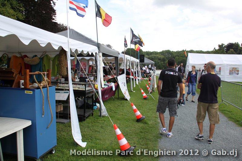 Salon du modélisme au Parc d'Enghien les 4 et 5 août 2012   - Page 5 Img_4613
