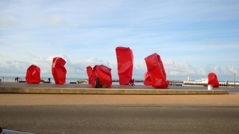 Les nouvelles de Ostende  - Page 3 Photos24