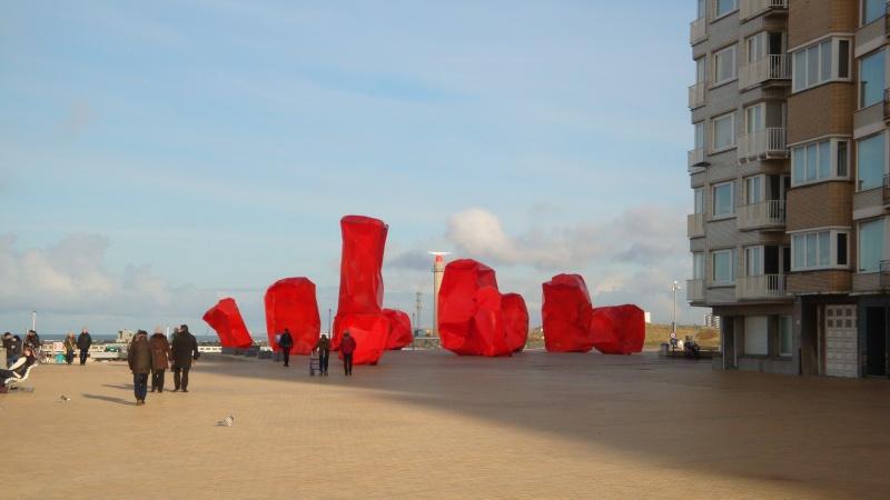 Les nouvelles de Ostende  - Page 3 Photos28