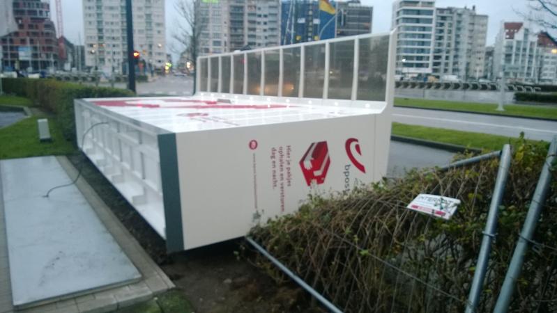 Les nouvelles de Ostende  Wp_20112