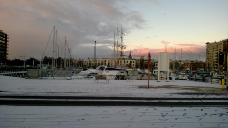 Les nouvelles de Ostende  - Page 4 Wp_20116