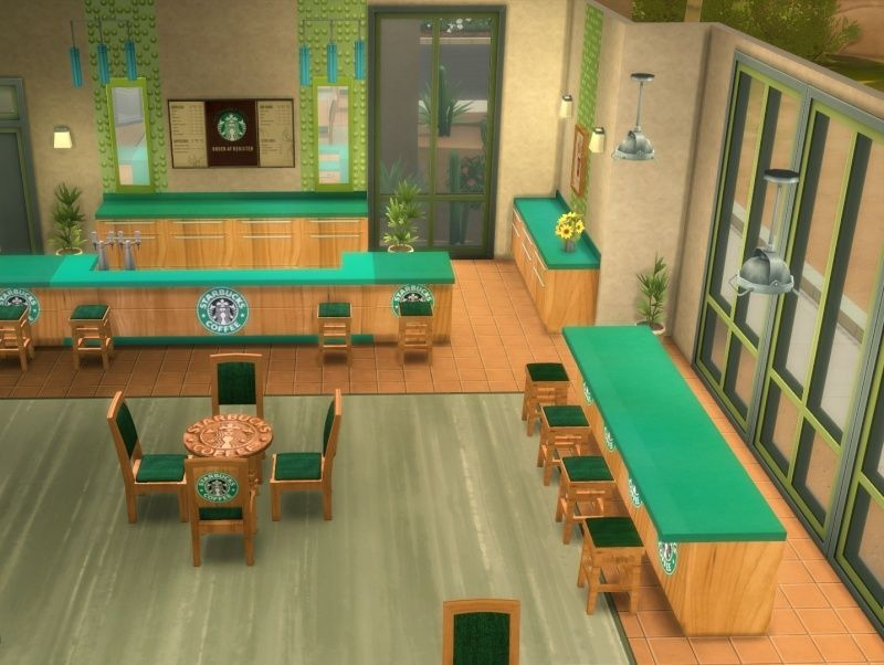 Daisylee's Doings Sims 4 - Pirate Ship park added 7-16 - Page 2 02-17-13