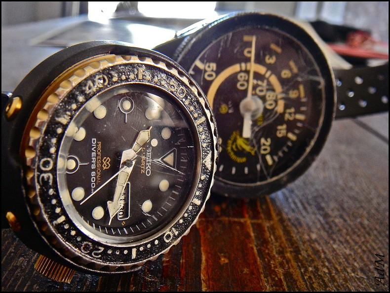 Votre montre du jour Golden10